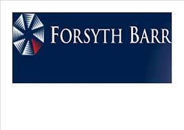 Forsyth Barr Winter competition points update and play-off format
