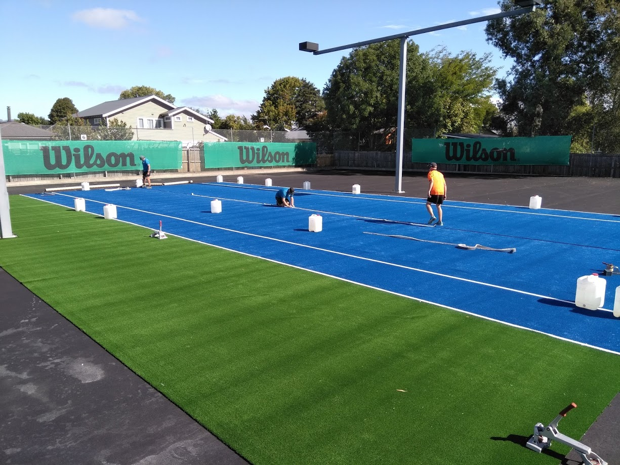 waimairi tennis club|tennis club|christchurch